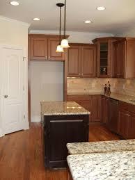 kitchen ideas tulsa kitchen ideas tulsa galley sink dipyridamole us