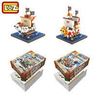 loz diamond blocks loz building blocks shop cheap loz building blocks from china