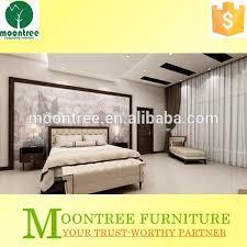 royal luxury bedroom furniture for sale royal luxury bedroom