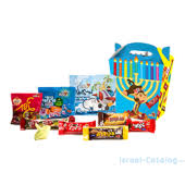 hanukkah gift baskets buy hanukkah gift baskets israel catalog