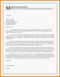 marketing resume exle printable of dispatcher resume objectives duties objective 911