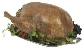 how to cook a precooked turkey cooking turkey oven and