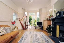 6 bedroom property for sale in kyveilog street pontcanna cardiff 6 bedroom property for sale in kyveilog street pontcanna cardiff cf11 775 000