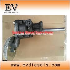 nissan h15 h20 forklift engine parts nissan h15 h20 forklift