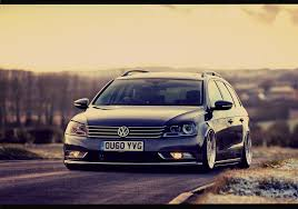 volkswagen wagon slammed shl u0027s profile u203a autemo com u203a automotive design studio