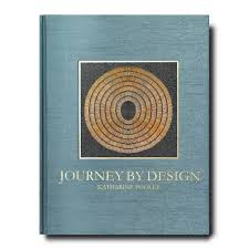 home design and decor online shopping assouline books u0026 gifts