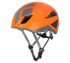 black friday ski helmet vector black diamond gear