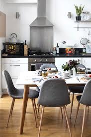 argos kitchen furniture a cosy brunch with argos