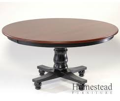 179 best tables with built custom pedestal table bassett furniture 179 best tables with built