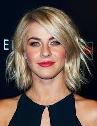 medium hairstyles short to medium hairstyles ideas hairstyles