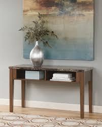 55 inch corner tv stand furniture 60 inch oak corner tv stand corner tv stand light oak
