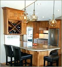 wine rack cabinet over refrigerator above refrigerator wine rack refrigerator cabinet plans wine rack
