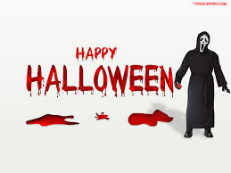scary halloween wallpapers 66 wallpapers u2013 live wallpapers