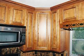 tag for high end wood kitchen cabinets kitchen cabinets for less