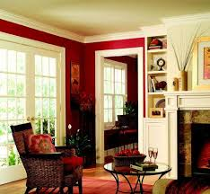 7 best foyer ideas images on pinterest red paint colors