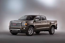 nissan truck 2016 interior jeffcars com your auto industry connection 2015 gmc canyon crew