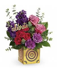 flower delivery kansas city kansas city florist flower delivery by s flowers