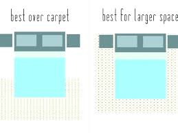 living room rug size area rug size for living room bitmesra club