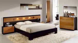 lit de chambre a coucher idées tête de lit pour chambre coucher 23 photos sympas