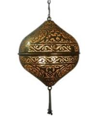 Moroccan Style Chandelier Moroccan Lighting Moroccan Lights Moroccan Style Lighting E