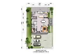 villa lagenda penang property talk