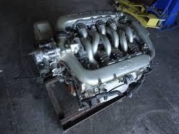 Sho Motor 1994 ford taurus 3 0l sho engine motor low oem a174 engine