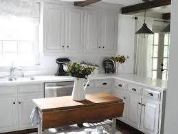 kitchen light fixtures flush mount kitchen light fixtures flush mount brilliant interior ceiling