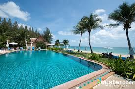 lanta casuarina beach resort oyster com review u0026 photos
