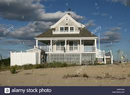 ocean front house long beach plymouth massachusetts usa united