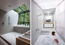 Interesting Bathroom Tiles Design In Pakistan Tile Styles  With - Bathroom designs in pakistan