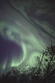 city of aurora il halloween hours aurora from iss orbit nasa