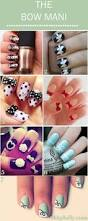 156 best my kind of nails images on pinterest