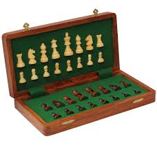 chess board buy wholesale holiday u0026 christmas gifts 12x12 inch chess set bulk
