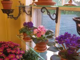 Kitchen Window Shelf Ideas How To Extend Kitchen Window Sill Caurora Com Just All About