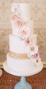 fancy wedding cakes wedding cakes jemonte