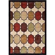 floor cheap kilim rugs cheap cowhide rugs orian rugs