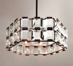 Bronze Chandeliers Clearance Pottery Barn Chandeliers Clearance Lightings And Lamps Ideas
