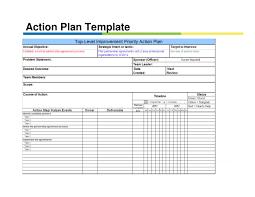 strategic planning u0026 deployment using the x matrix w225