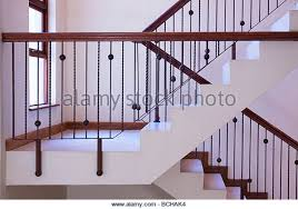 Wooden Banister Rails Wooden Banister Rail Stock Photos U0026 Wooden Banister Rail Stock