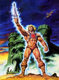 he man and the masters of the universe he man h h windsor he man pinterest windsor f c