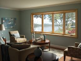 window styles double hung casement bay windows columbus ohio picture windows