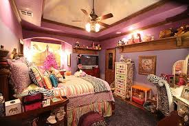 gorgeous bedrooms gorgeous bedrooms gorgeous bedrooms ideas