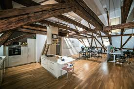 articles with office interior design blogs tag office design blogs
