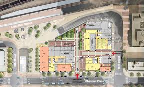 Mixed Use Building Floor Plans by New Lodo Central Platte Valley Projects Page