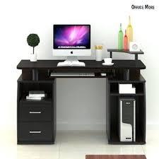 Ebay Home Office Furniture Ebay Home Office Furniture Home Office Furniture Computer Desk