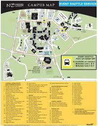 University Of Houston Campus Map Nku Edu Campus Map My Blog