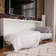 coffee table wall bed designs in india space saving transforming furniture resource furniture