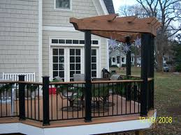 48 best outdoor design ideas images on pinterest under deck
