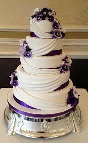 27 best wedding cake images on pinterest wedding cake cake