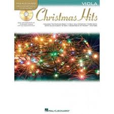 christmas sheet music simply for strings